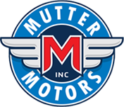 Mutter Motors Inc.